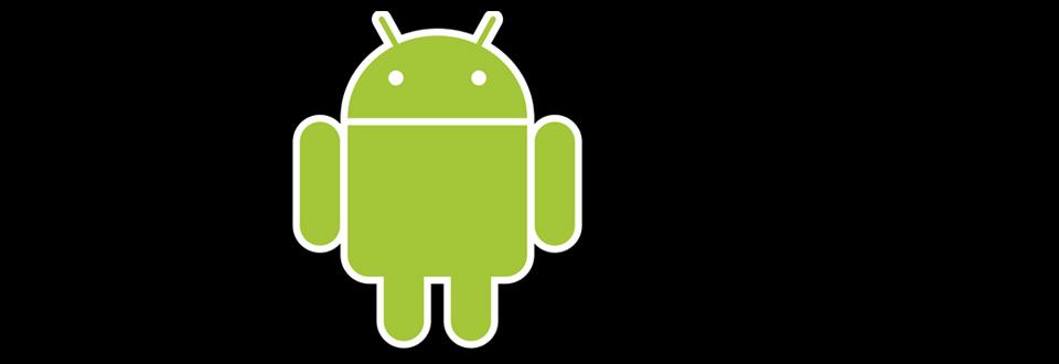Google Now – Ein Leben in der digitalen Echtzeit