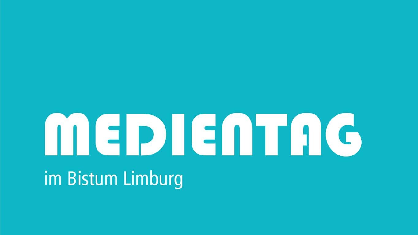 Medientag im Bistum Limburg