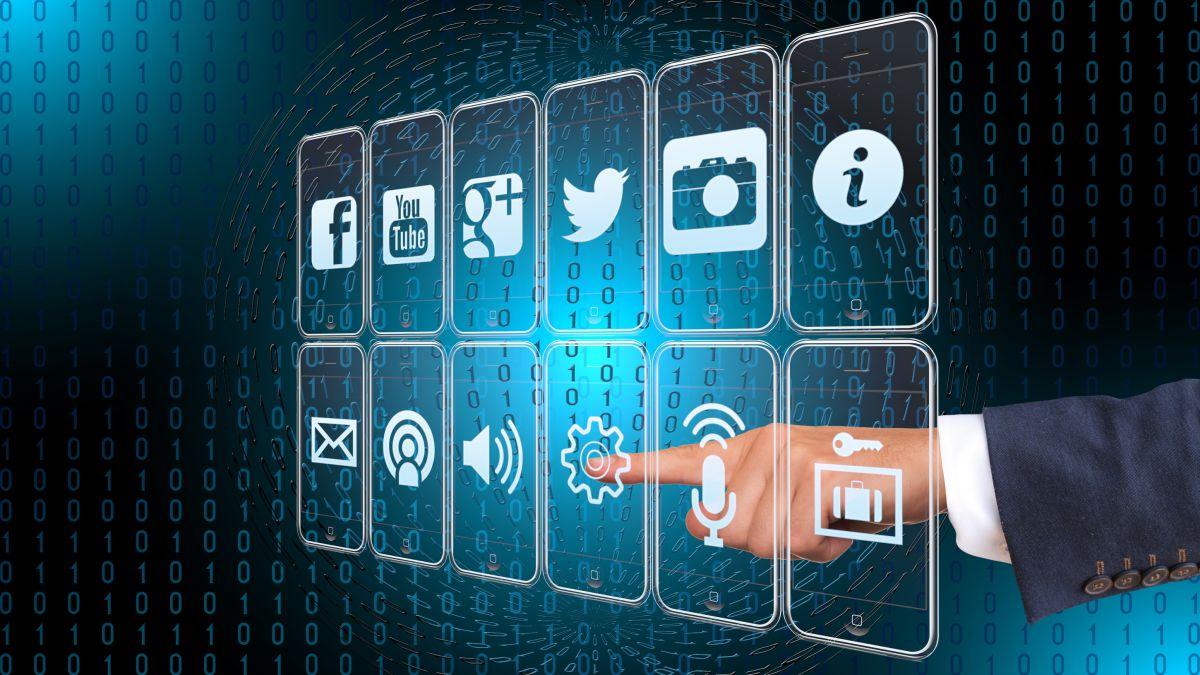 Mitarbeiter als Schlüssel des digitalen Denkens