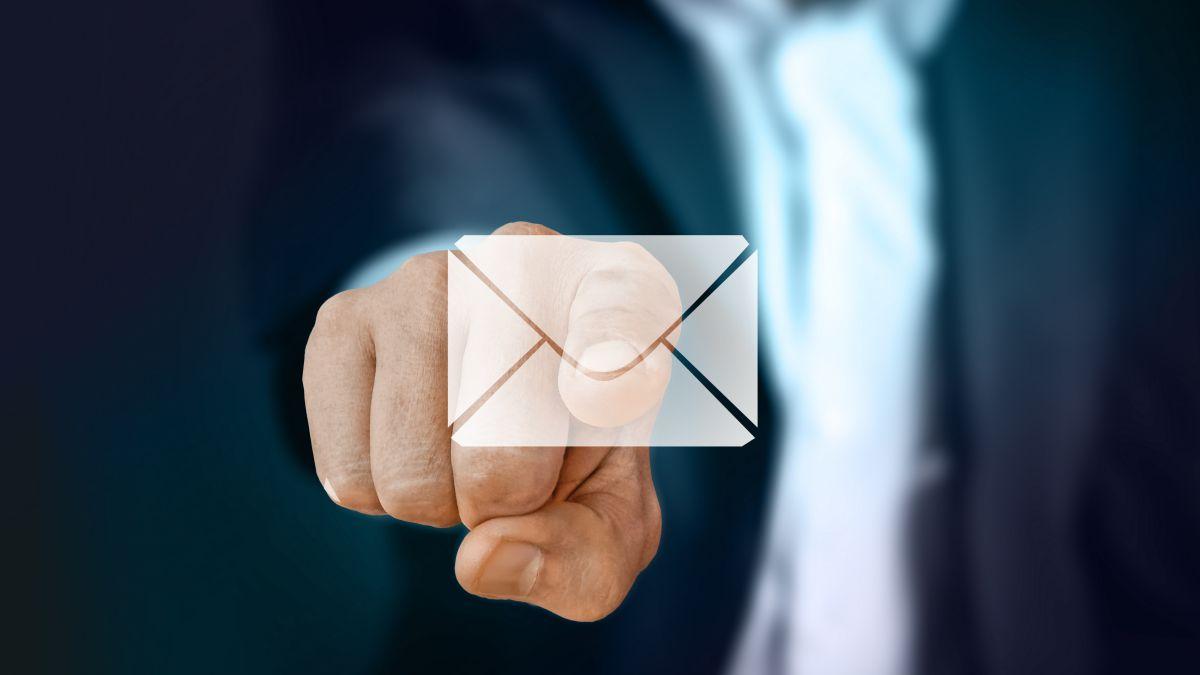 Interne Kommunikation im Unternehmen