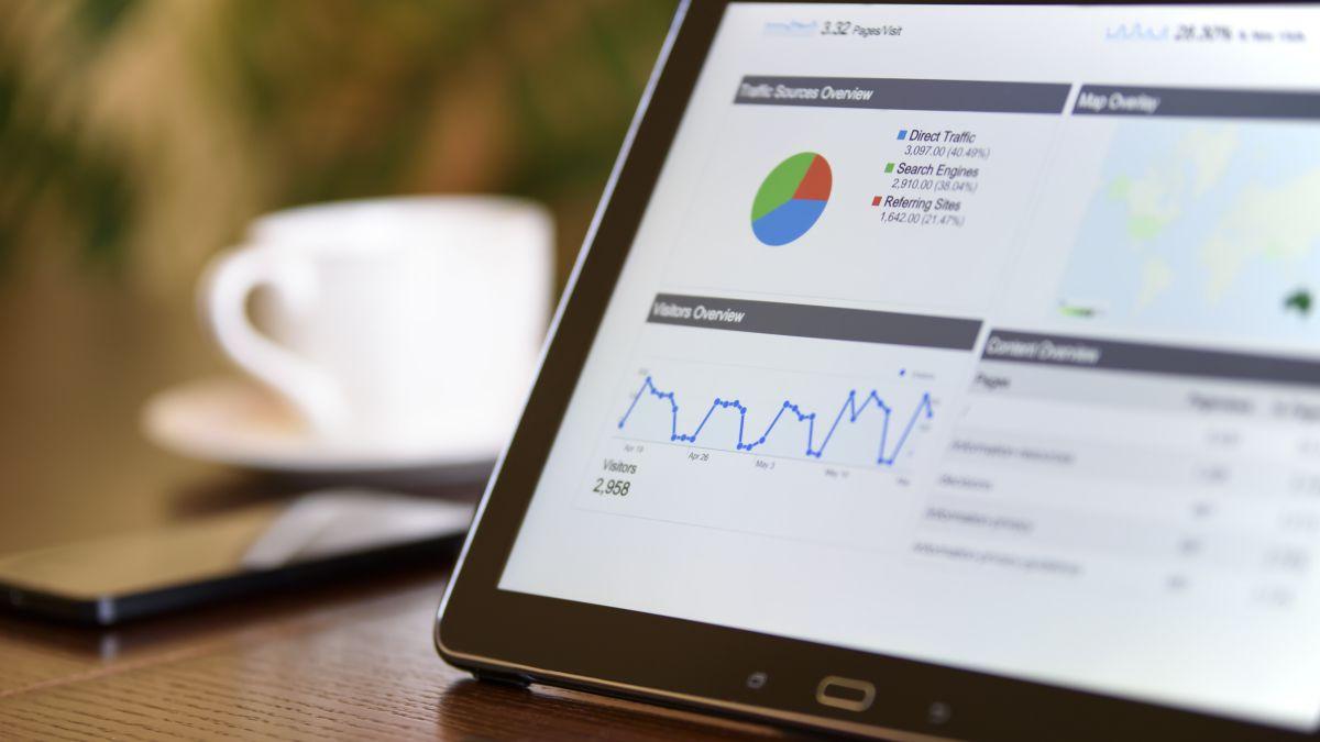 Effizientes Online Marketing