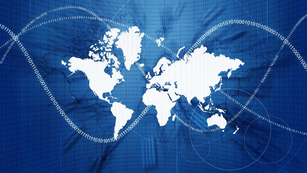 Change-Management im digitalen Zeitalter
