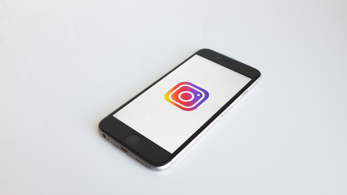 Social Media Deepdive