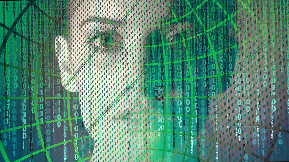 Vortrag: Ehrenamt im Zeitalter der Digitalisierung